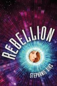 Rebellion (Extraction #2)
