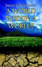 A World Within a World!