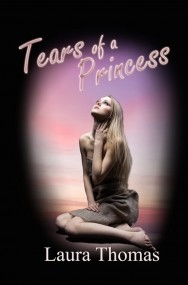 Tears of a Princess