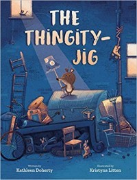The Thingity-Jig