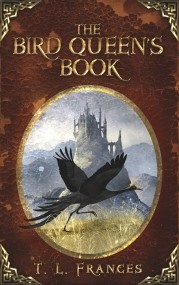 The Bird Queen's Book