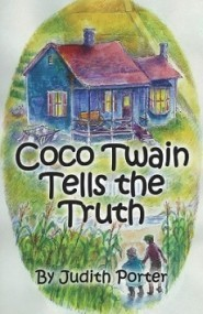 Coco Twain Tells the Truth