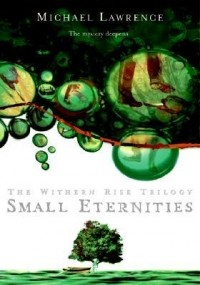 Withern Rise: Small Eternities (Book 2)