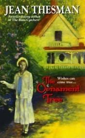 The Ornament Tree