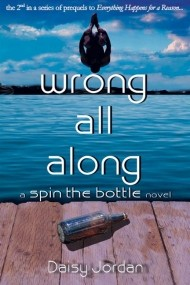 Wrong All Along (Spin the Bottle #2)