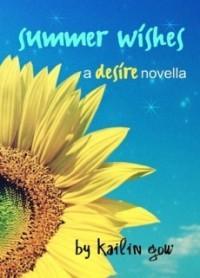 Summer Wishes (Desire #1.5)