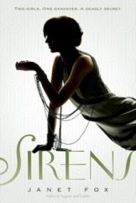 Sirens (Faithful #3)