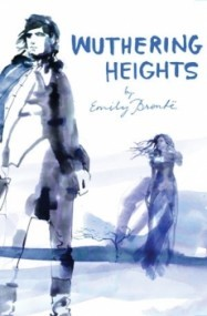 Wuthering Heights (Classic Lines version)