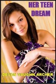 Her Teen Dream