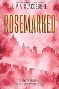 Rosemarked