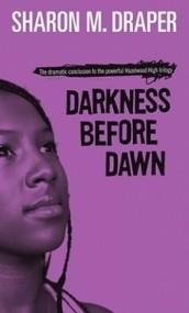 Darkness Before Dawn (Hazelwood High #3)
