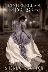 Cinderella's Dress