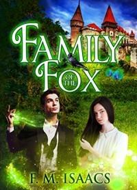 Family of the Fox