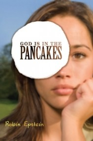 God Is In The Pancakes