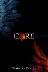 Core (Core #1)