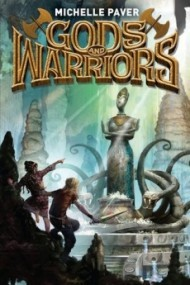 Gods and Warriors (Gods and Warriors #1)