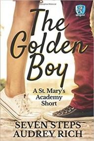 The Golden Boy