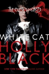 White Cat (Curse Workers #1)