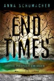 End Times (End Times #1)