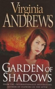 Garden of Shadows (Dollanganger #5)