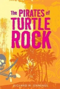 The Pirates of Turtle Rock