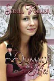 Dummy & Me!