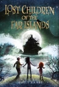 Lost Children of the Far Island