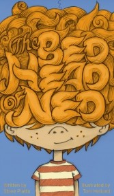 The Bed Head of Ned