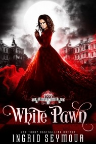 Vampire Court: White Pawn
