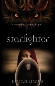 Starlighter (Dragons of Starlight #1)