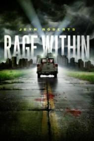 Rage Within (Dark Inside #2)