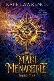 The Magi Menagerie