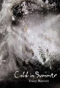 Cold in Summer (Cold in Summer #1)