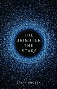 The Brighter the Stars
