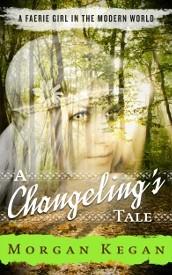 A Changeling's Tale