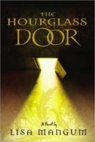 The Hourglass Door (The Hourglass Door #1)