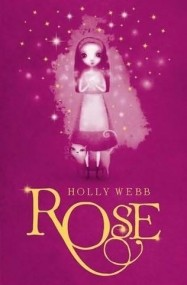 Rose (Rose #1)