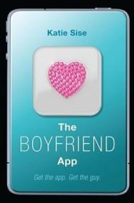 The Boyfriend App (App #1)