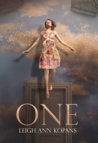 One (One Universe #1)