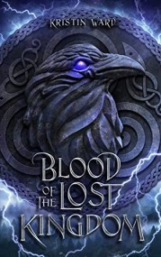 Blood of the Lost Kingdom