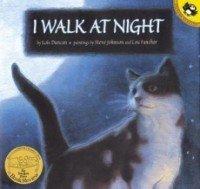 I Walk at Night