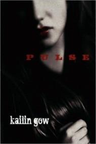 Pulse (Pulse #1)