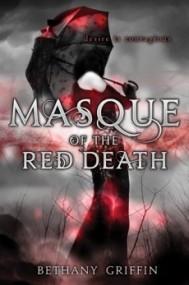 Masque of the Red Death (Masque of the Red Death #1)