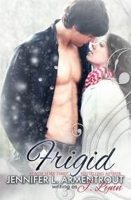 Frigid (Frigid #1)