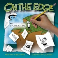 On the Edge with Coolhead Luke (Coolhead Luke)