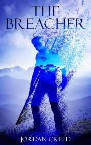 The Breacher