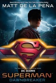 Superman: Dawnbreaker (DC Icons #4)