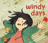 Windy Days