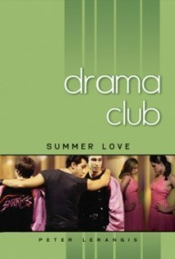 Summer Love (Drama Club #1)
