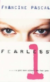 Fearless (Fearless #1)